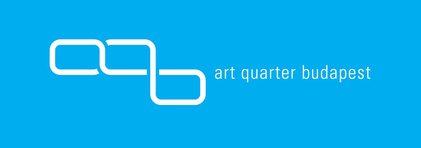 AQB_logo(1)