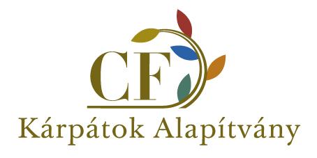 Karpatok_rgb