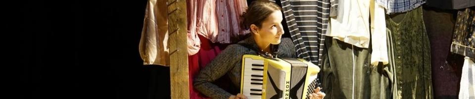 Melinda-harmonika_SZI-1