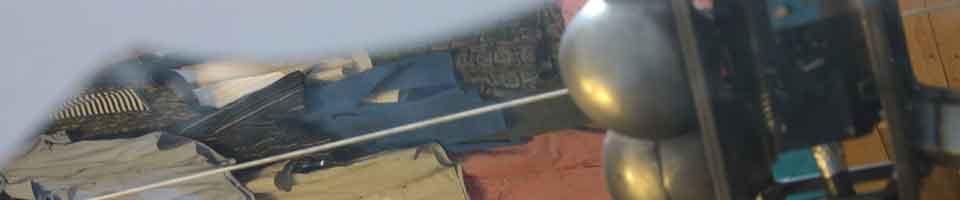 3D1A5089